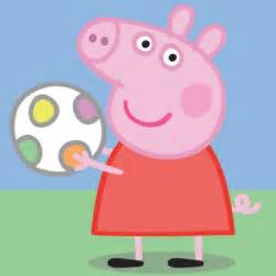 peppa pig official peppapiguk