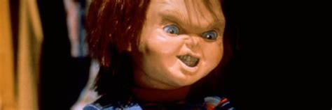 chucky movie remake mgm to reboot child s play franchise collider