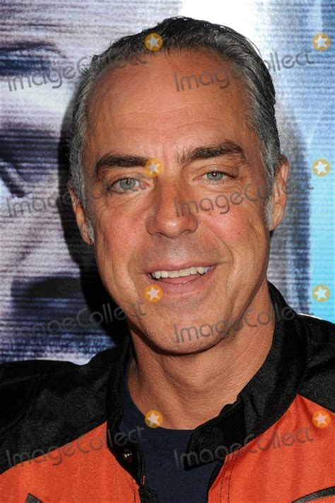 titus welliver house titus welliver pictures and photos