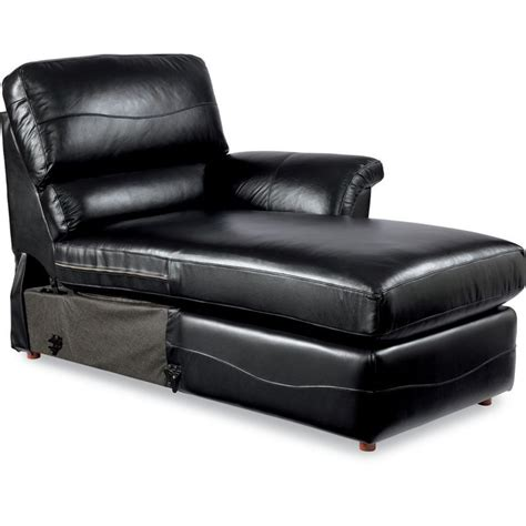 Lazy Boy Reese Recliner by La Z Boy 366 Reese Left Arm Sitting Reclining Chaise
