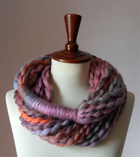 no knit scarf 177 best images about scarves and neck warmers on