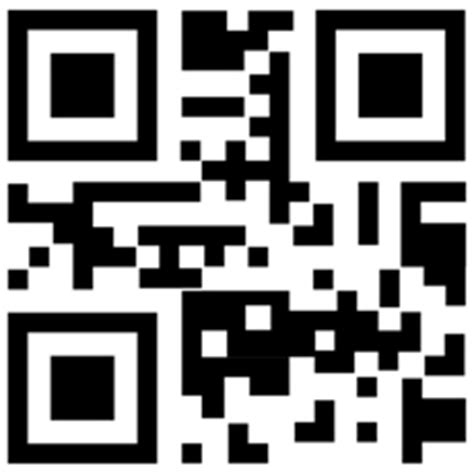 alibaba qr code alibaba is turning the lowly qr code into a fakes fighter