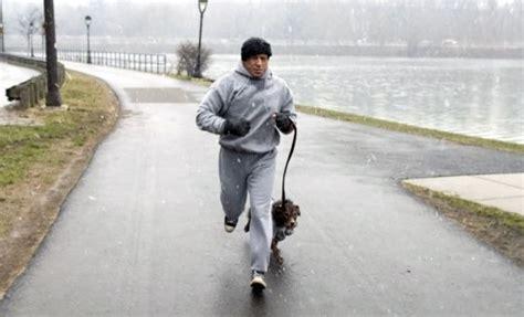 vienen cuando hace fro 8494702025 c 243 mo practicar running en invierno sin pillar una pulmon 237 a icon el pa 205 s