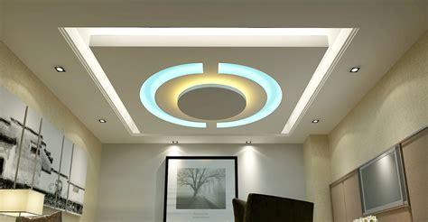 design interior gypsum interior ceiling designs home design inspiration