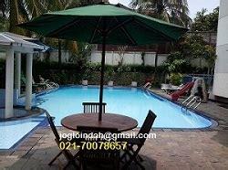 Payung Untuk Taman Kolam Maupun Pantai meja payung taman untuk kolam renang prapanca apartment