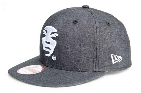 Topi Snapback Just Bring It supremebeing new era headwear
