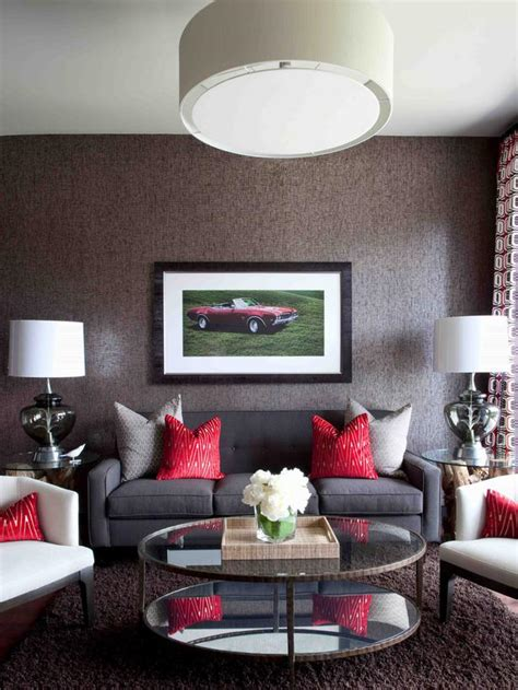 updated living room ideas designers best budget friendly living room updates
