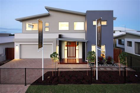 home designs brisbane qld whitsunday 356 display home queensland one homes