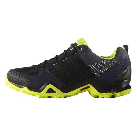 Adidas Ax2 Goretex by Adidas Ax2 Tex Hiking Shoe S Glenn