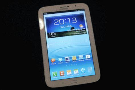 Harga Samsung Galaxy Note 8 0 8 16gb Wifi 3g White pirate lens info gadget samsung galaxy note 8 0