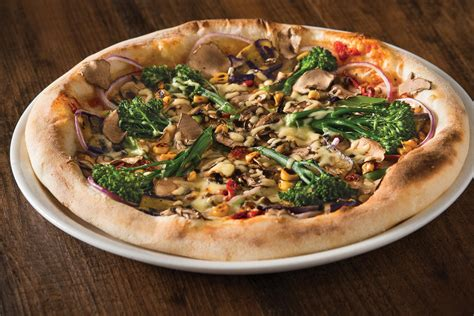 California Kitchen Pizza Near Me by California Pizza Kitchen Locations Near Me 28 Images S