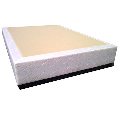 base bed bed base valueplus white 4 legs beds and more