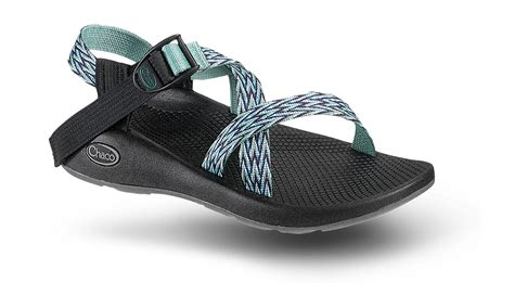 chaco sandals store locator chacos sandals stores keens sandals