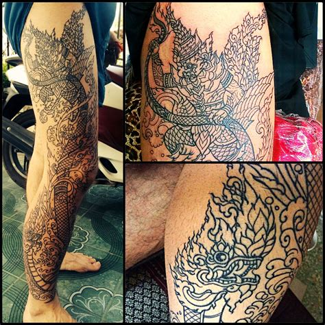 henna tattoo in naga city henna naga makedes