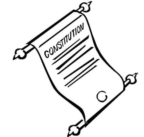 libro the laws sketchbook for dibujo de constituci 243 n para colorear dibujos para