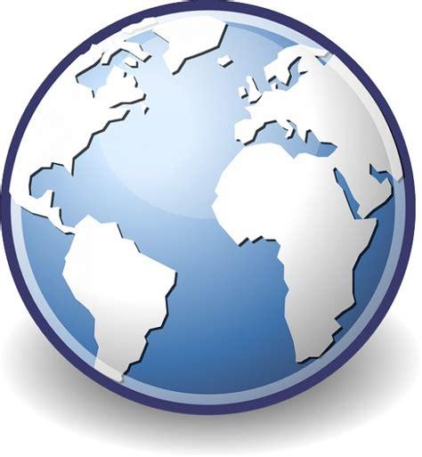 clipart mondo mundo lengua global tierra internacional mundo descargar