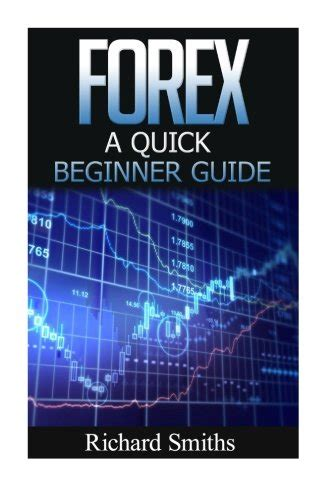 Making Money Online Trading - forex quick beginner guide forex for beginner forex scalping forex strategy