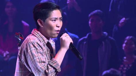 ahok youtube oktober 2014 the voice thailand เอ vs พ ด ไม ร กด 19 oct 2014