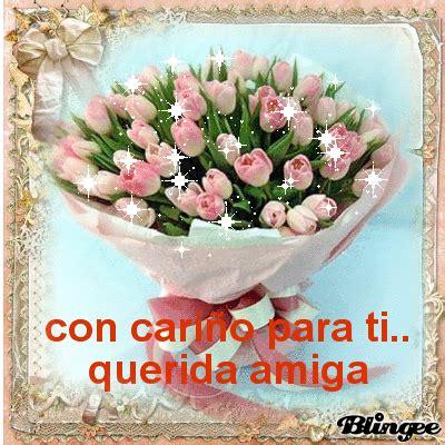 imagenes estas flores son para ti gifs hermosos flores para ti encontradas en la web