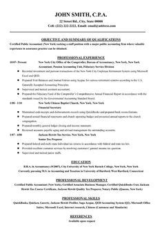 resume format for finance professionals office manager resume exle resume exles