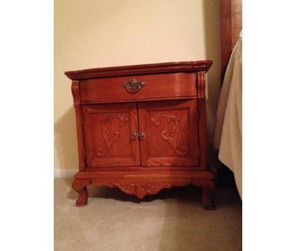 28 lexington bedroom furniture discontinued oak lexington victorian furniture on pinterest victorian