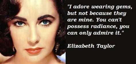 Elizabeth Taylor Quotes ? WeNeedFun
