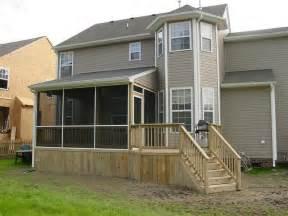 screen porch kits home depot lowes prefab porches studio design gallery best design
