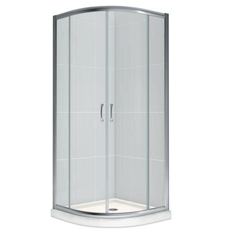 fantastic bathroom shower stalls lowes shower stall lowes