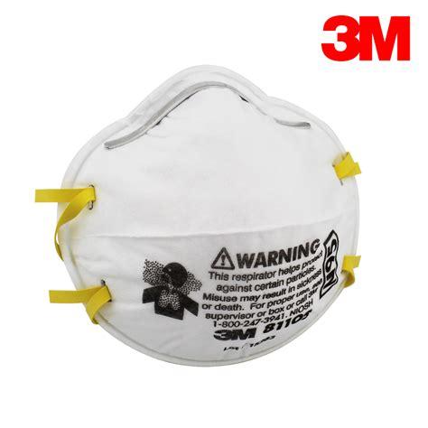 Masker Hidung image gallery n95 dust mask