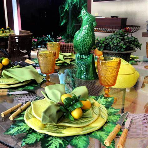 jogos de decorar casas para iphone decora 231 227 o verde e amarela estilo vero