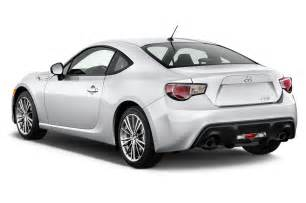 Scion Frs 2014 Interior Scion Fr S Reviews Research New Amp Used Models Motor Trend