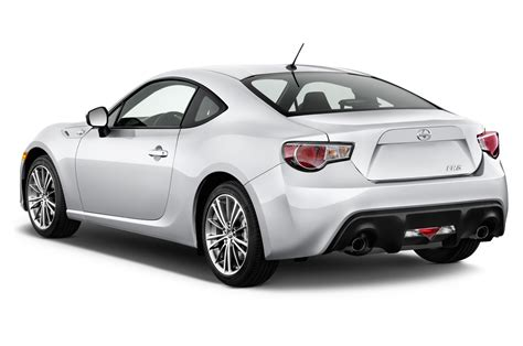 2016 scion fr s reviews and rating motor trend