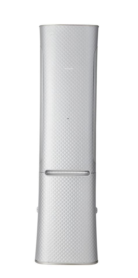 pin by air purifiers on air purifiers bottle design design trends design