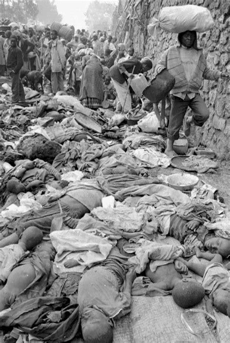 cadena perpetua definition post primera mujer condenada por genocidio es de ruanda y