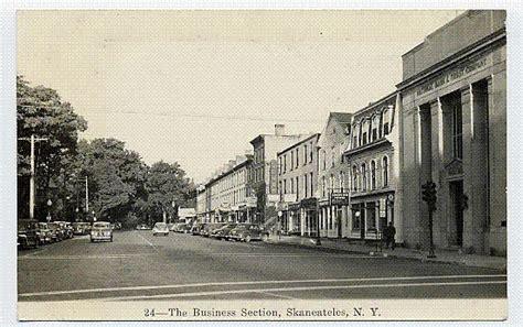 boat store syracuse ny skaneateles ny downtown 1940 s historic skaneateles new