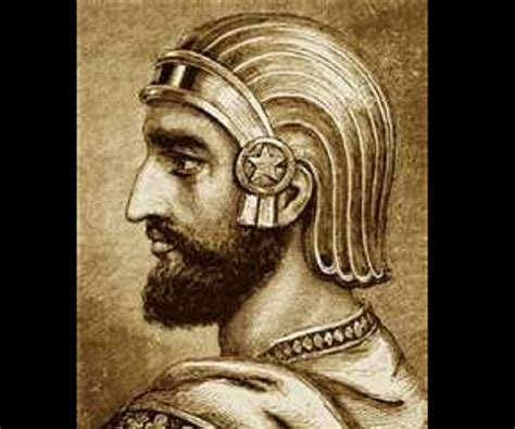 Biography Of Xerxes | xerxes i of persia biography facts childhood life