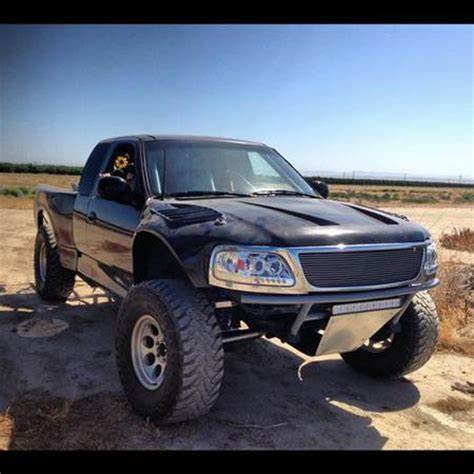 prerunner truck for sale f150 prerunner trucks autos for sale dumont dune riders
