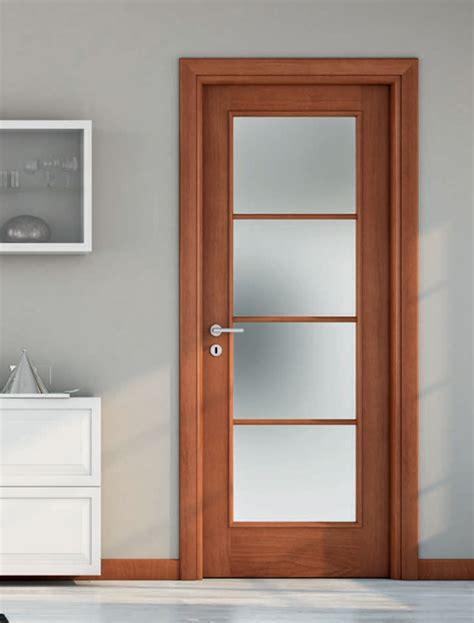 porte tanganica porte in legno classiche per interni porte in stile