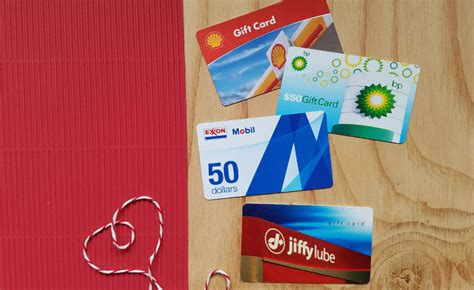 Cheap Gas Gift Cards - 20 ways to save on valentine s day without looking cheap gcg
