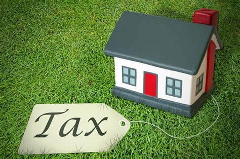 The Local Property Tax Explained Myhome Advice Centre
