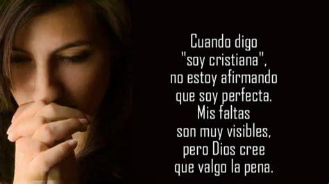 m ujer cristiana ministerio mujeres en victoria mujer cristiana youtube