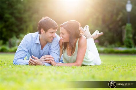 Best Engagement Photographers by Engagement Photography King Sreet Studios Best