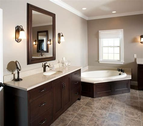 cherry wood bathroom 25 best ideas about cherry wood bedroom on pinterest