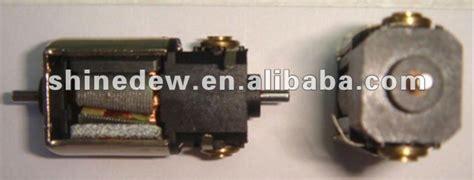 n and n motors motor for ho n scale model buy motor for ho n