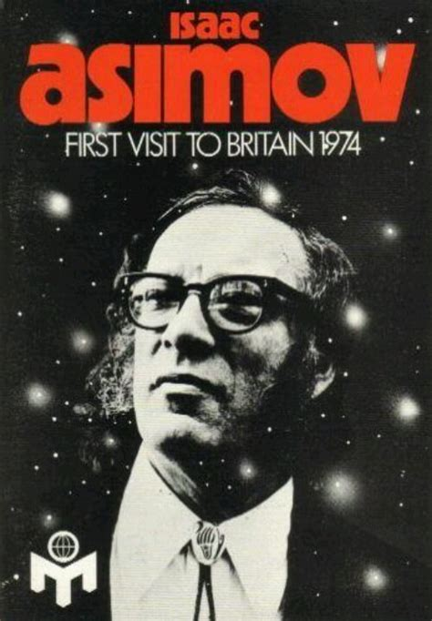 best of isaac asimov 89 best images about isaac asimov on atheism
