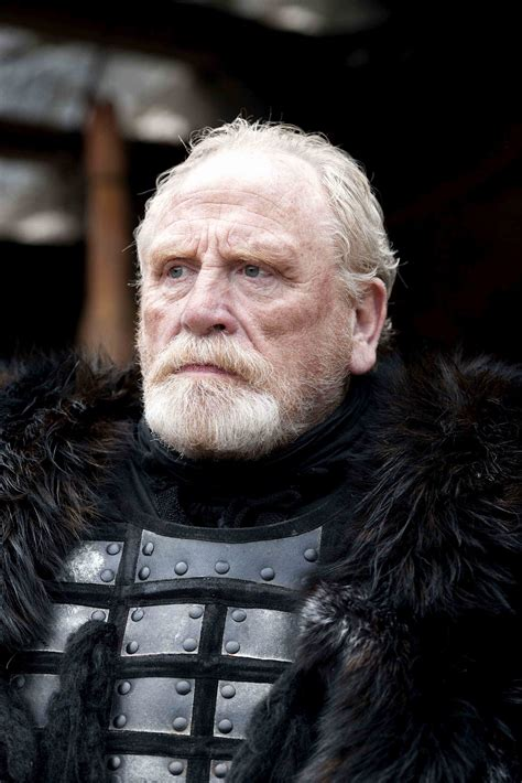 jeor mormont game of thrones wiki
