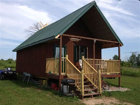 Cabin Plans 123 | 24 x 24 cabin plans gallery of cabin plans cabin plans