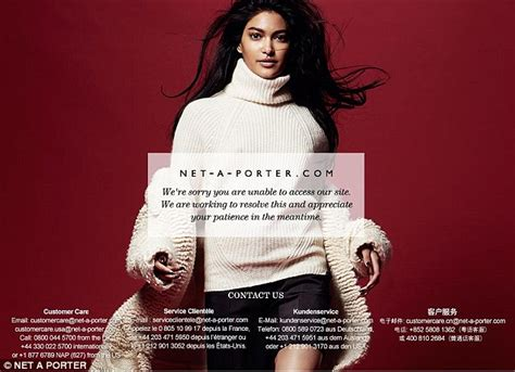 image gallery net a porter