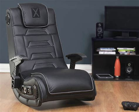 nerdly  top  xbox  gaming chairs  buy