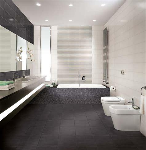 grey and white bathroom ideas tjihome good grey and white bathrooms hd9h19 tjihome